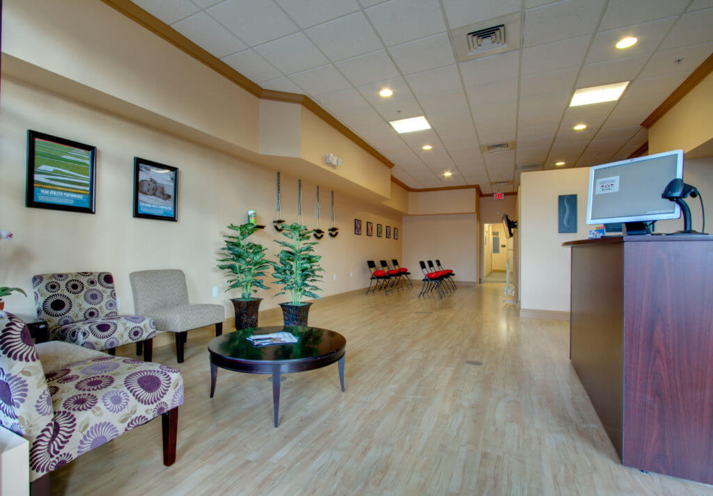 Image Result For Chiropractor Palm Beach Gardens